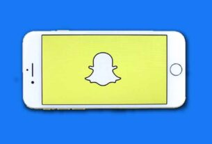Snapchat will also bring Short Music Video features like Tiktok