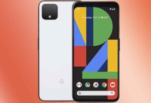 Google Pixel phones in India started receiving new Android 11 update