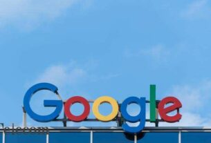 Geographical expansion of new digital users in smaller locations, rural India: Google Report - ET Telecom
