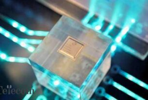 Money no object as governments race to build chip arsenals - ET Telecom
