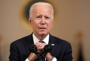 Pressure mounts on Biden admin to ship AstraZeneca vaccine, other medical supplies to India