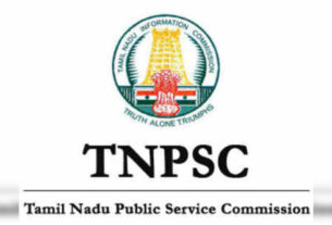 TNPSC Departmental Exam 2021 notification released, check details here - Times of India