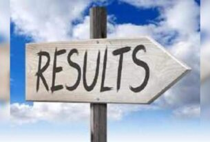 ATMA result 2021 declared for April 25th exam, check here - Times of India