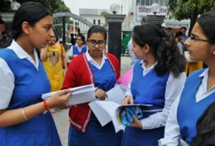 CBSE 12 board exam 2021: Students go online, want Board to call off exams - Times of India