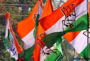 COVID-19: Cong launches medical advisory helpline