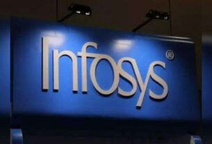 Infosys to hire 1,000 workers in UK - Times of India