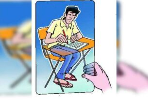 Maharashtra: 65% surveyed students ready for CET for Class XI admission - Times of India