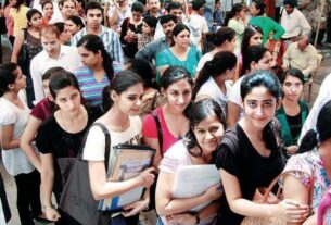 No sanction for admission to 107 PG medical seats in Maharashtra - Times of India