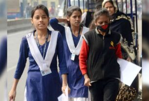 WB Madhyamik exams 2021 not from June 15, decision on cancellation soon - Times of India