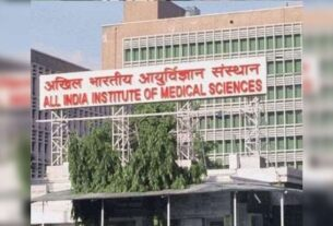 AIIMS INI CET Admit Card 2021 released at aiimsexams.org for June 16 exam, here's link - Times of India