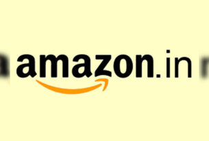 Amazon India introduces machine learning summer school - Times of India