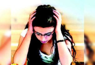 'Decision to scrap board exams good, but don't quell students' anxiety' - Times of India