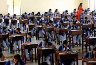 Goa govt to decide on Class 12 board exams by evening: CM - Times of India