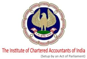 ICAI CA exam admit card 2021 released; here's a direct link