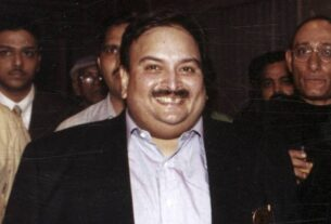 Mehul Choksi, Mehul Choksi produced before magistrate, Chocksi illegal entry into Dominica, Choksi Dominica, Mehul Choksi news, India news, indian express