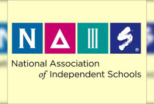 NISA asks for moratorium on EMIs of school buses, other loans taken by school managements - Times of India