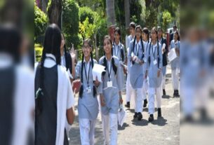 Odisha 12th exam 2021 cancelled due to Covid-19 situation - Times of India