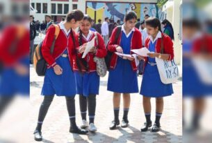 Optional Class 12 board exams from Aug 15-Sept 15: CBSE to SC