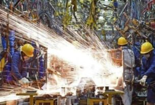 Ordnance factory workers' federations to launch joint agitation against decision to convert OFB into 7 corporate entities