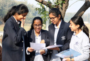 Reveal well defined assessment criteria for Class 12 students in 2 weeks: SC - Times of India