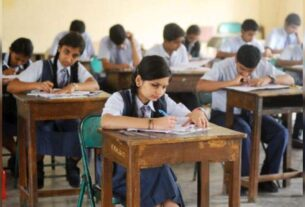 Tamil Nadu students-teachers demand cancellation of 12th boards - Times of India