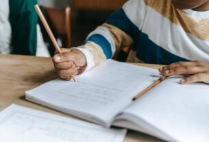 UP Class 12 board exams 2021 cancelled - Times of India