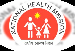 UP NHM Recruitment 2021: Application invited for 2,800 vacancies, check details here - Times of India