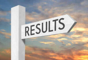When CBSE Class 12 Results 2021 will be declared? - Times of India