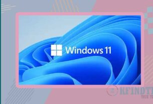 Why Windows 11 requires TPM chips