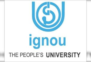 IGNOU TEE June 2021 exams from August 3