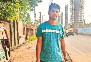 Questioned in conversion racket, Saharanpur man heads to Supreme Court — on foot