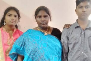 Family of engineer murdered by Naxals 15 years ago wants justice, not revenge: 'They must be punished severely'