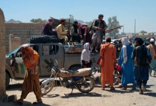 Afghanistan, taliban news, Taliban state, Baghlan, afghanistan districts, anti afghan forces, afghanistan taliban crisis, indian express