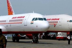 Aviation employees to be tested for drugs such as cannabis, cocaine, ecstasy: Draft DGCA rules