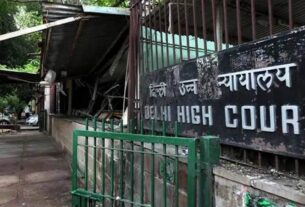 Delhi HC orders release of NRI couple detained at IGI on basis of lookout circular