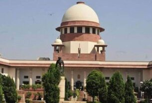 Do not want to give priority to senior lawyers in mentioning of cases for urgent hearing, says SC