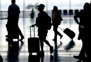 EU set to propose travel restrictions on US visitors