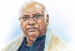 In House, we took everyone along… Rahul Gandhi came forward.. No doubt we will fight future elections together: Mallikarjun Kharge