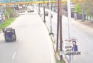 Jharkhand: CBI takes over probe into death of Dhanbad judge in 'hit-and-run' incident