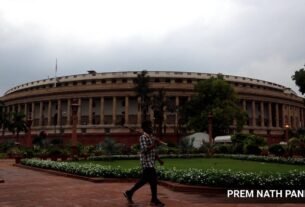 Last week of House session, no sign of thaw, Opposition wants to be heard on Pegasus
