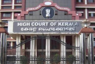 Law while changing with social needs must recognise technological advancements: Kerala HC