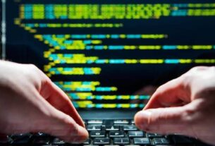 Mysterious hacker group suspected in July cyberattack on Iranian trains