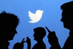 Nigerian minister says Twitter ban to be lifted soon