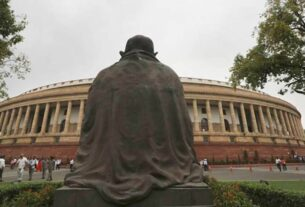 Parliament Monsoon Session Live Updates: Rahul Gandhi calls for 'Opposition unity' to stand firm against BJP, RSS