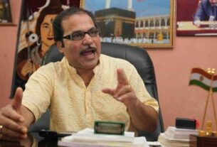 Parliamentary panel chaired by Cong's Adhir Ranjan Chowdhury likely to visit Kashmir, Ladakh