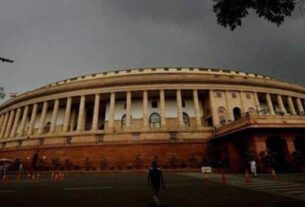 Pegasus issue rocks Parliament yet again; Bill to restore states' rights on OBC list tabled
