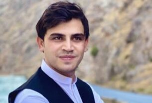 TOLOnews reporter: Reports of death false, was beaten up by Taliban