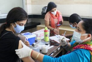 Target to vaccinate all by December 31 won't be met, 'let's face it': Delhi High Court