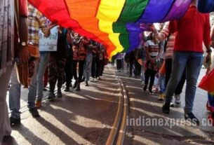 Transgenders face maximum discrimination at home, new research points
