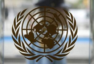 UN creates permanent body to address challenges of racism